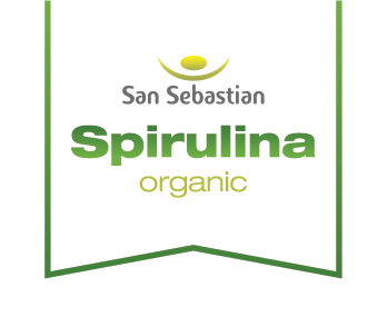 Spirulina San Sebastian – Blog
